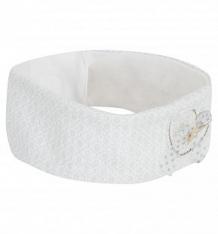 Купить повязка sterntaler, цвет: серый ( id 10428089 )
