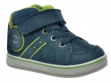 Купить imac ботинки для мальчика 433740c7030