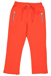 Купить брюки kenzo ( размер: 86 2года ), 9088126