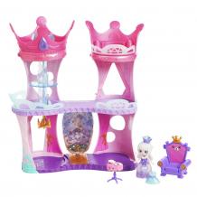 Купить игровой набор happy places большой королевский замок ( id 11128052 )