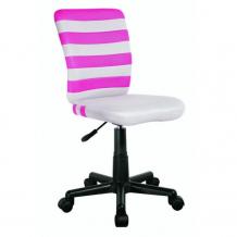 Купить fundesk детское регулируемое кресло lst9 12688