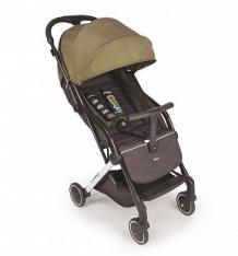 Купить прогулочная коляска happy baby umma, цвет: green ( id 10296905 )
