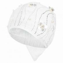 Купить косынка levelpro kids лилиана, цвет: белый ( id 10458425 )