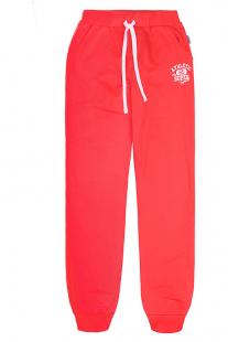 Купить брюки optop ( размер: 128 64-128 ), 9792123