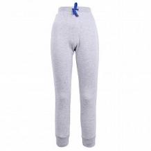 Купить брюки бамбук, цвет: серый ( id 11422114 )