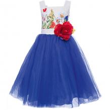 Купить нарядное платье престиж ( id 7185609 )