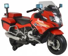 Купить электромобиль barty мотобайк bmw policer1200rt-p (z212) bmw r1200rt-p (z212)