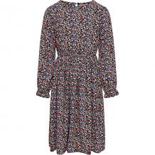 Купить платье kids only ( id 13751775 )