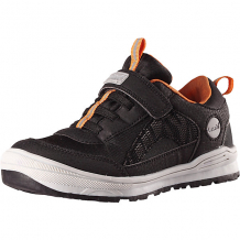 Купить кроссовки lassie ( id 8624765 )