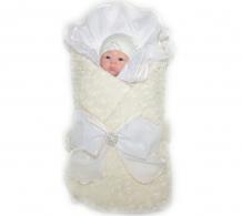 Купить осьминожка конверт-одеяло с уголком к146 к146