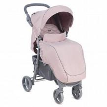 Купить прогулочная коляска corol s-8 gc, цвет: бежевый ( id 12155836 )