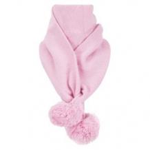 Купить шарф aliap, цвет: розовый ( id 3359684 )