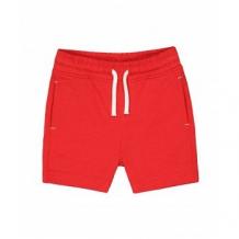 Купить шорты трикотажные, красный mothercare 4250690
