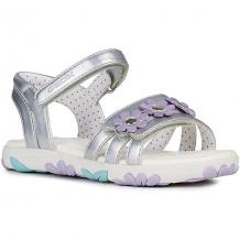 Купить сандалии geox 10614415