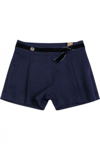 Купить шорты ( id 352188617 ) byblos