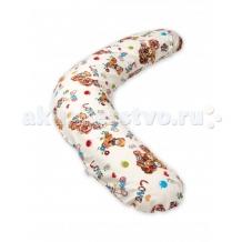 Купить lejoy подушка premium мишки love pr-102