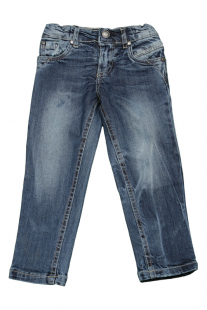 Купить джинсы aston martin ( размер: 104 4года ), 12087614