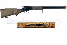 Купить gonher игрушка винтовка (черная) 98/6 98/6