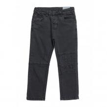 Купить sweet berry брюки для мальчика ралли 831037 831037