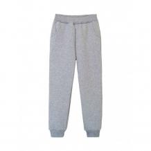 Купить let's go брюки для мальчика 10263 10263