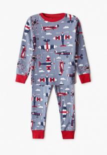 Купить пижама hatley ha023ebgsyo6k3y