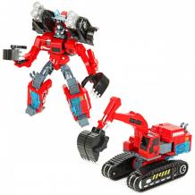 Купить veld co робот-трансформер 58396 58396