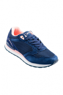 Купить sport shoes iguana lifewear ( размер: 37 37 ), 11659576