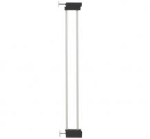 Купить geuther дополнительная секция easylock light plus 9 см