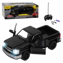 Купить autodrive пикап на радиоуправлении 5 каналов jb116811 jb116811