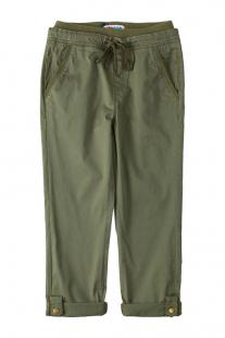 Купить брюки i love to dream ( размер: 164 164-84 ), 10808742