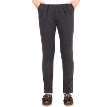 Купить брюки апрель ( id 12188214 )