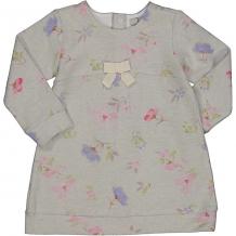 Купить платье birba ( id 12542015 )