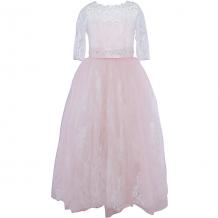 Купить нарядное платье престиж ( id 5158428 )