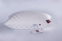 Купить german grass подушка 3d tencel упругая 68х68 см 32122