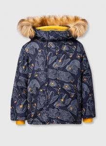 Купить куртка для мальчиков bj8r8a