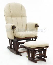 Купить кресло для мамы tutti bambini daisy gc35 gc35