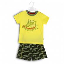 Купить free age комплект из футболки и шорт zbb 25206-yg0 zbb 25206-yg0