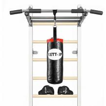 Купить набор для юного боксера kett-up ( id 12862882 )