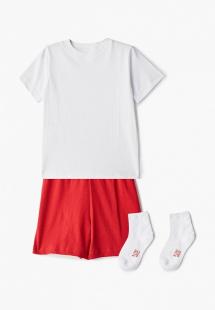 Купить костюм спортивный robykris mp002xu02g8tcm30122