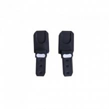 Купить адаптер для автокресла teutonia maxi-cosi/besafe t57951