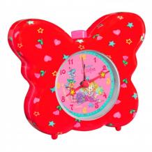 Купить часы spiegelburg будильник prinzessin lillifee 10418 10418