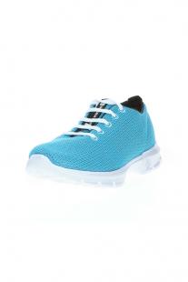 Купить кроссовки barcelo biagi ( размер: 39 39 ), 10952209