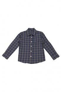 Купить сорочка aston martin ( размер: 110 5лет ), 12087379