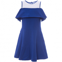 Купить платье ido ( id 7590611 )