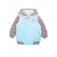 Купить мамуляндия куртка для мальчика 19-507 19-507