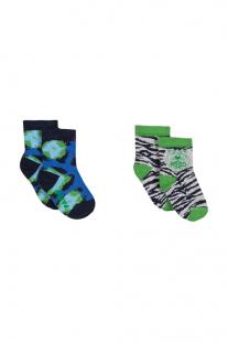 Купить носки, 2 шт kenzo ( размер: 15 15-18 ), 12424338