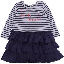 Купить платье 3 pommes ( id 8274490 )