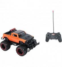 Купить машина на радиоуправлении игруша ( id 6822001 )