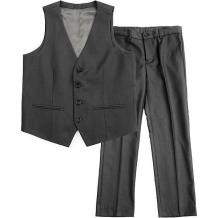 Купить комплект s'cool: жилет и брюки ( id 8684828 )