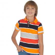 Купить футболка-поло mayoral ( id 13860017 )